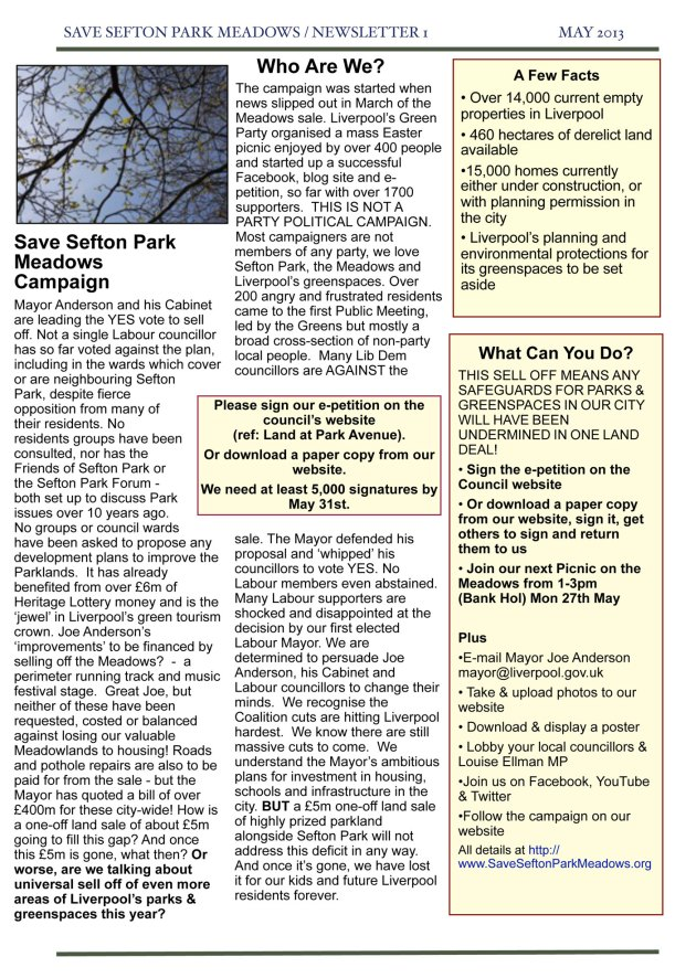MEADOWS NEWS-May (page 2)