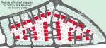 Redrow Site Map