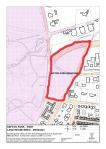 sefton-park-meadows-location-map