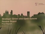 strategic-green-open-spaces-final-report