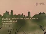 strategic-green-open-spaces-final-report